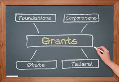 Grants For College >> Eligability My Grant Resource
